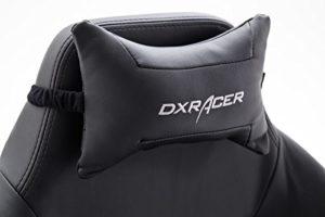 DXRACER 3