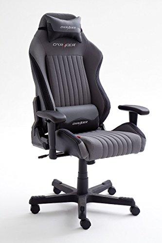 dxracer 7 gaming stuhl testbericht preisvergleich. Black Bedroom Furniture Sets. Home Design Ideas