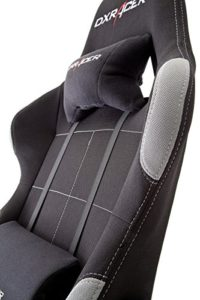 Gaming chair amazon