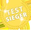 Gaming Stuhl Testsieger